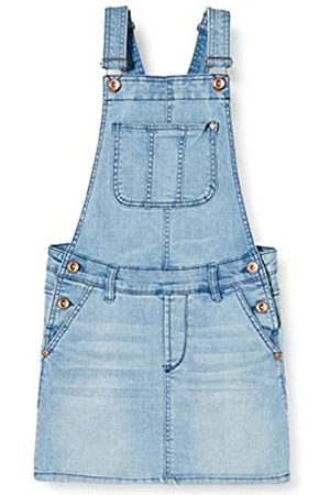Garcia Girl's N02681 Skirt