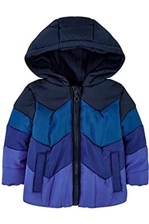 Mothercare Baby MB EPP Jacket Colourblock