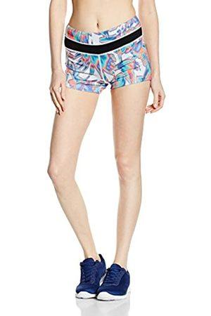 Bench Women's Shorts Marciah C