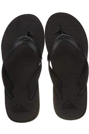 Quiksilver Men's Carver Deluxe Beach & Pool Shoes, ( / / Xkkc)