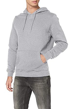Urban Classics Men's Organic Basic Hoody