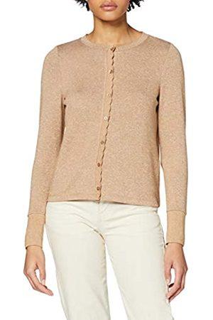 Street one Women's 314538 Cardigan Sweater