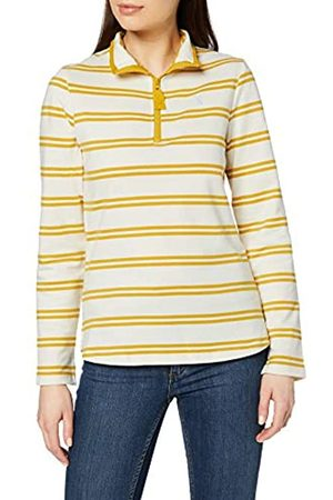 Joules Women's Fairdale Sweatshirt
