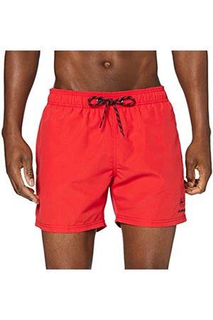 Strellson Men's Swim Shorts