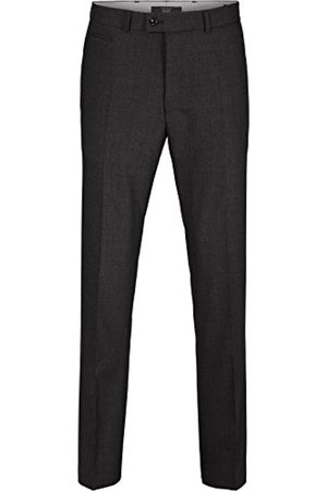 BRAX Men's Style.Enrico Trousers