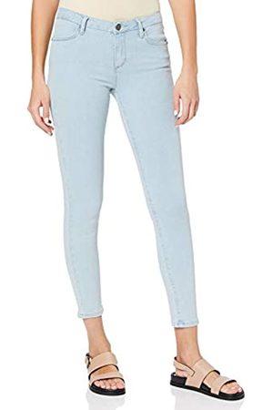 Mexx Women's Slim Jeans