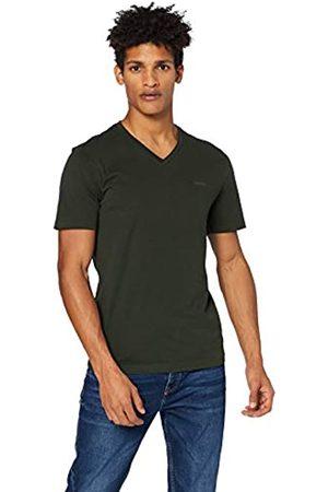 HUGO BOSS Men's Truth T-Shirt
