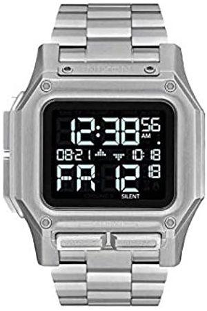 NIXON Sport Watch A1268-000-00