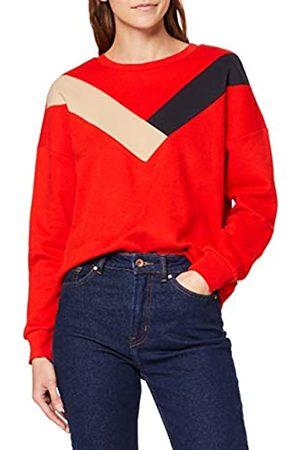 Only Women's Onldakota L/s O-Neck SWT Sweatshirt