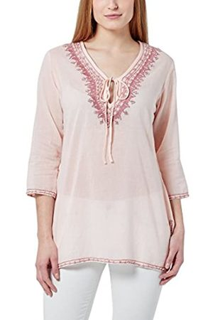 Berydale Women's Tunic With Embroidery, Pearls and Rhinestones, /old