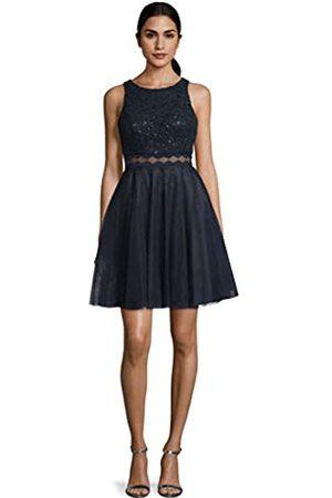 Vera Mont Women's 8085/4990 Dress