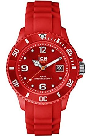 Ice-Watch ICE forever - Men's (Unisex) wristwatch with silicon strap - 000139 (Medium)
