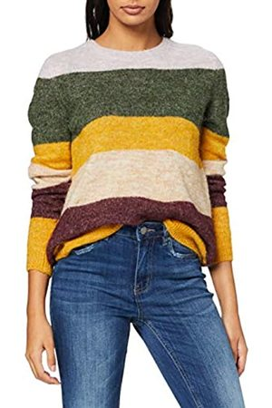 Only Women's Onlsusi Jumper
