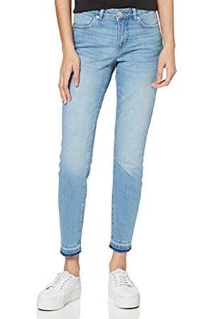 Opus Women's Evita Fresh Jeans