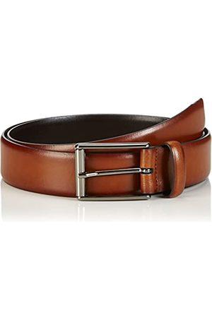 Strellson Men's Belt - - 110 cm