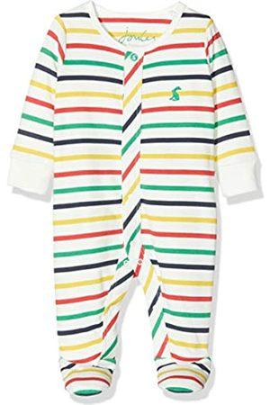 Joules Baby Boys' Ziggy Bodysuit
