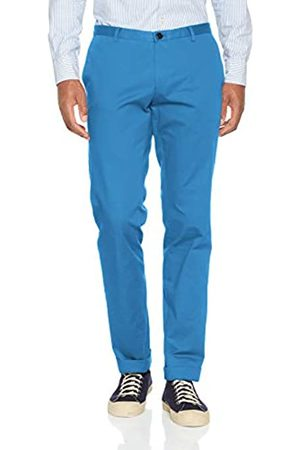 HUGO Men's Gerald182w Trouser