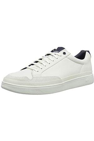UGG Men's South Bay Sneaker Low Shoe
