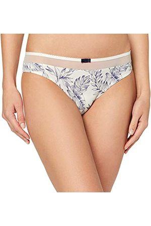 Dim Women's Slip Generous Classique Panties