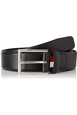 Tommy Hilfiger Men's FORMAL 3.5 Belt