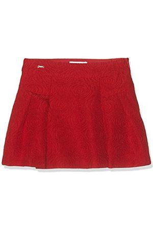Mayoral Girl's 4906 Skirt