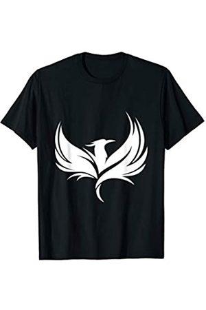 Kids Boys Girls Skeleton Boombox T-Shirt gothic rock punk skater skull biker