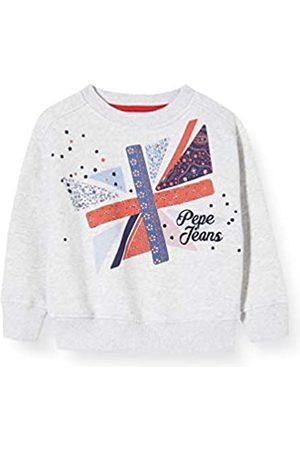 Pepe Jeans Girl's Dalia Sweatshirt