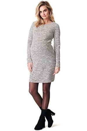 Noppies Women's Dress ls Heather