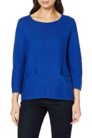 Betty Barclay Women's 3815/2984 Jumper