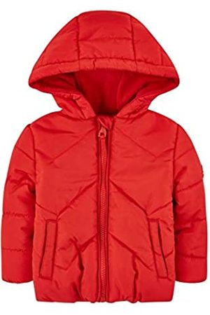 Mothercare Baby MB EPP Jacket