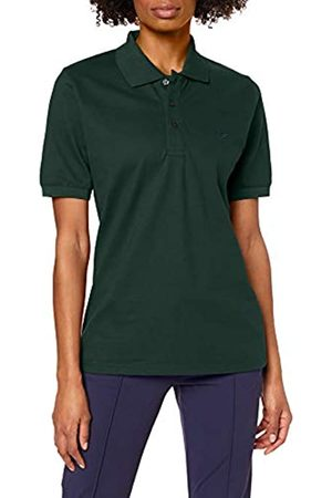 Trigema Women's 521601 Polo Shirt
