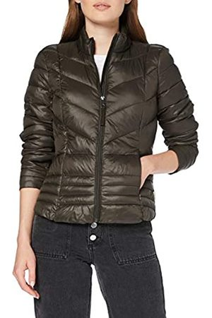 Vero Moda Women's Vmsally Soraya Short Jacket Boos