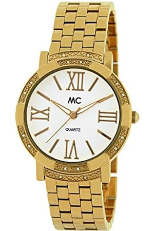 MC Womens Watch - 51511
