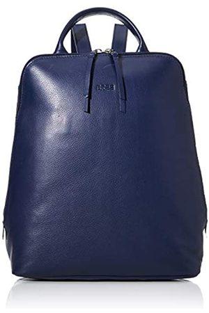 BREE Women 334008 Backpack