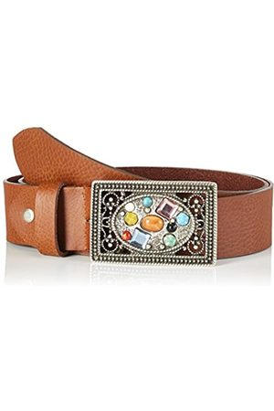 MGM Women's Steinblick Belt