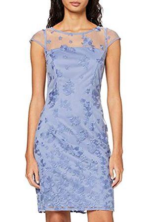 Esprit Collection Women's 020EO1E318 Cocktail Dress