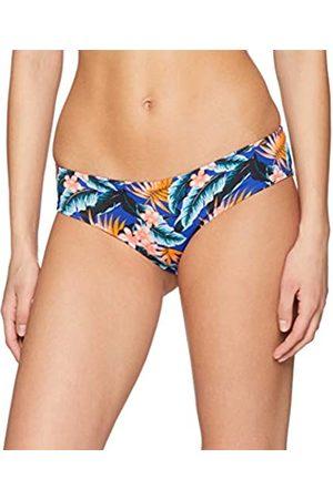 Skiny Women's Aloha Panty Bikini Bottoms