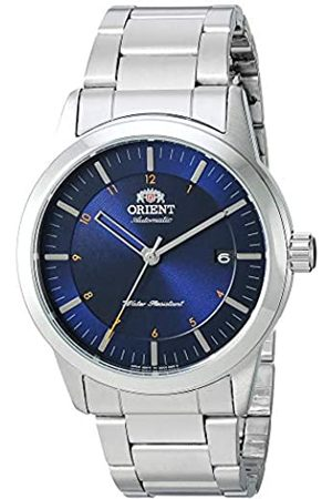 Orient Analogue Automatic FAC05002D0