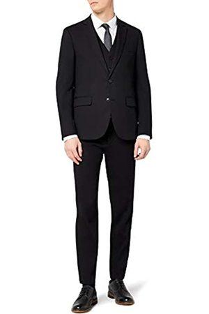 FIND PT000423 Suit