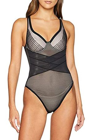 Triumph Women's Contour Sensation Bsw Ex Shaping Bodysuit