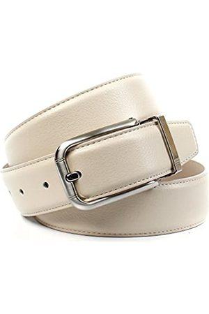 Anthoni Crown Men's A1PT30 Belt