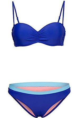CHIEMSEE Women's Bikini, Womens, 1071709