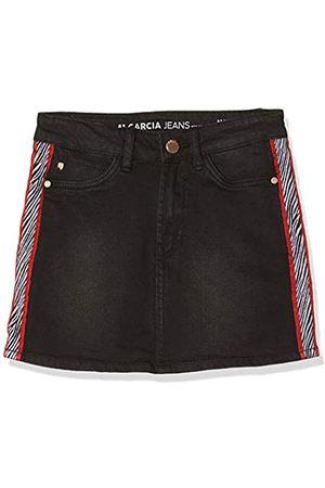 Garcia Girl's N02724 Skirt