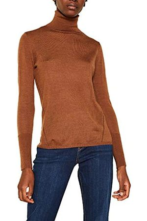 ESPRIT Collection Women's 109eo1i026 Jumper