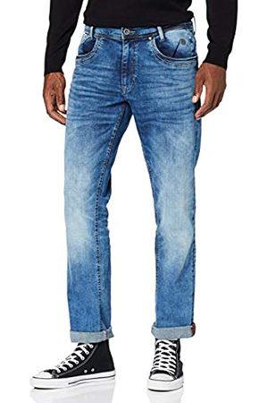 Blend Men's Blizzard Tapered Fit Jeans