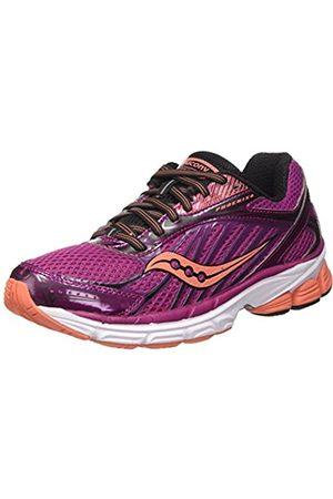 Saucony Women 10305 01 Running Size: 4.5