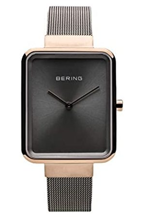 Bering Watch 14528-369