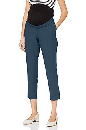 Dorothy Perkins Maternity Women's overbump Ankle Grazer Trousers