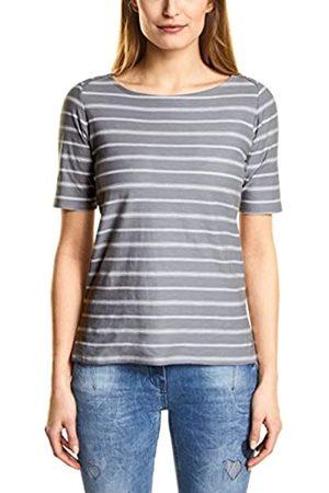 Cecil Women's 311867 T - Shirt