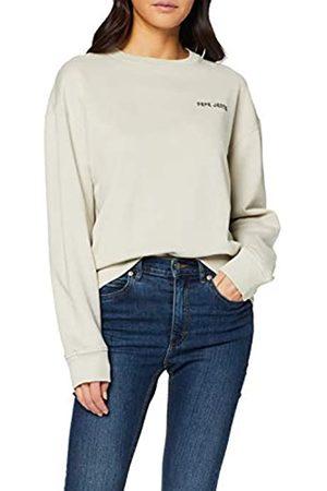 Pepe Jeans Women's Beatriz Sweatshirt